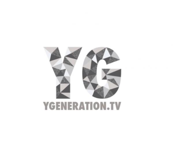 YG Opening Credit