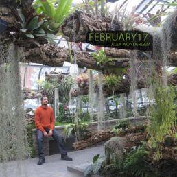 February17