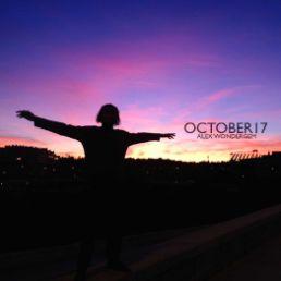October17