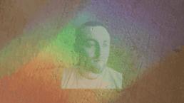 Mac Miller The Hueman