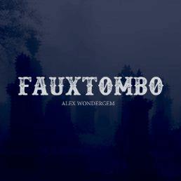 FAUXTOMBO