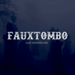 FAUXTOMBO